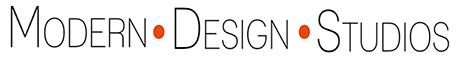 Modern Design Studios